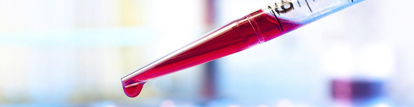 Finding Careers in Biomedicine